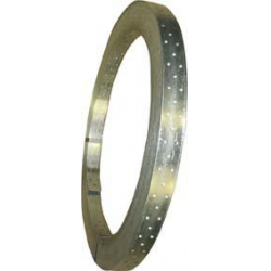 Windrispenband 40x2,0mm x 50m CE
